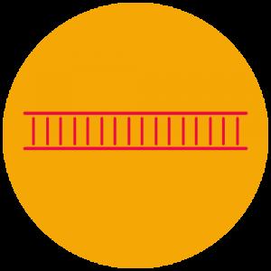 dsRNA